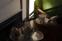 jmjackson_01_Tea_press