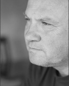 Artist's Talk: Greg Marinovich, 'A Negative (of) Memory', May 16