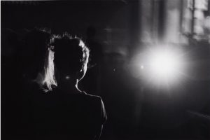 Analog Culture: Printer's Proofs from Schneider/Erdman Photography Lab