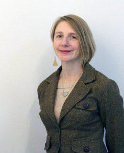 Members Reflect on Portfolio Reviews with Lisa Crossman