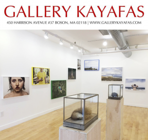 Arlette Kayafas Reviews PRC Member Portfolios, 9/17/18