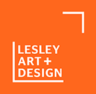 Lesley Art + Design