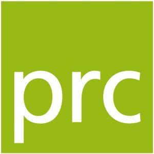 PRC Seeks Program Manager