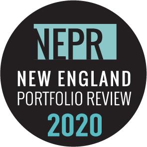 REGISTRATION OPEN! New England Portfolio Reviews: April 24 – April 26, 2020